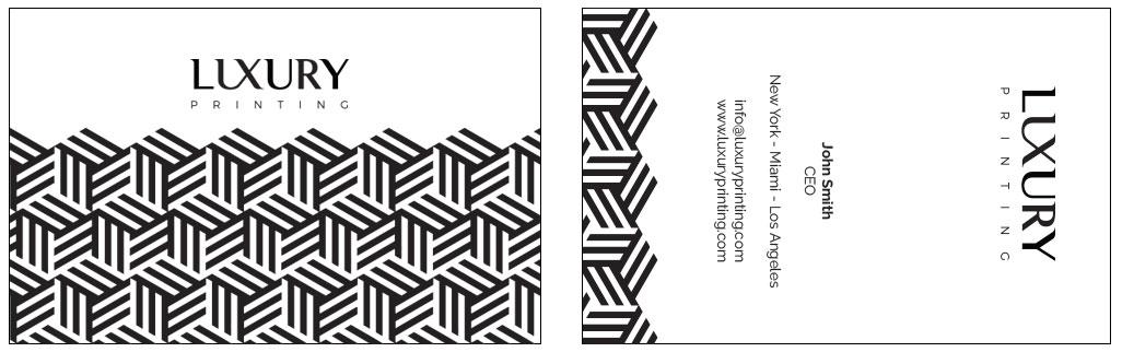 Design 4 – Option 1