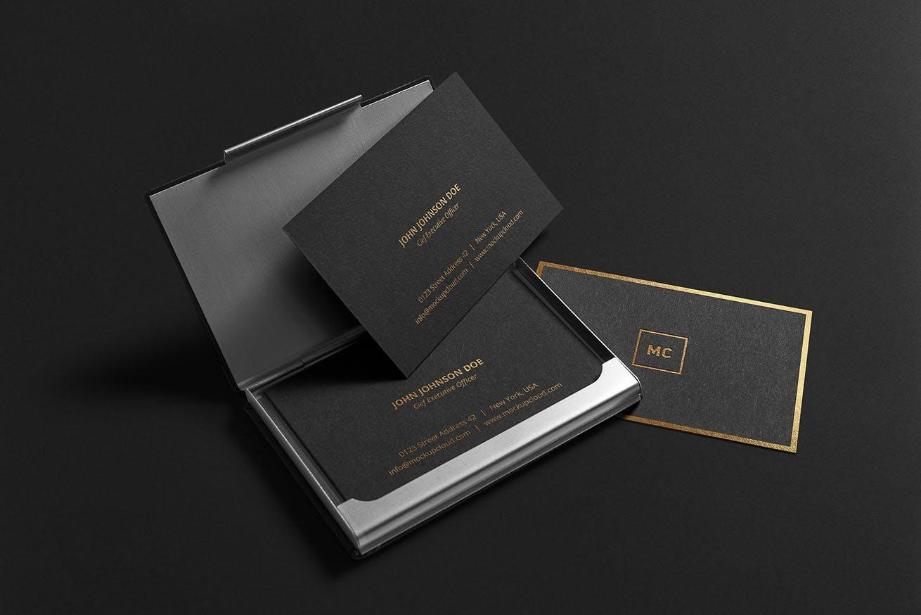 Luxury Stationery   Luxury Printing